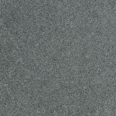 Shaw Floors Origins Refreshing 00412_E0523