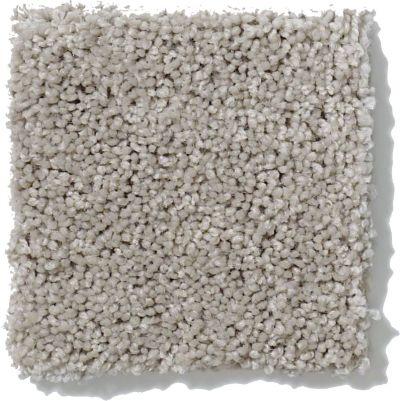 Shaw Floors Origins Sea Salt 00512_E0523