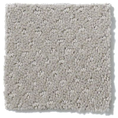 Shaw Floors Genesis Sea Salt 00512_E0525
