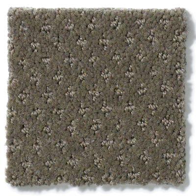 Shaw Floors Genesis Graphite 00712_E0525