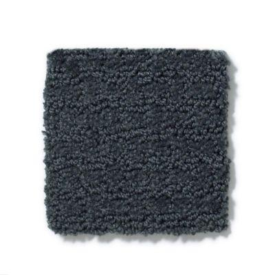 Shaw Floors Activate Indigo 00411_E0526