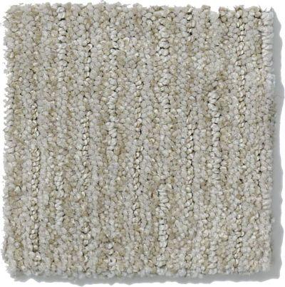 Shaw Floors Speed Of Light Sea Salt 00512_E0528