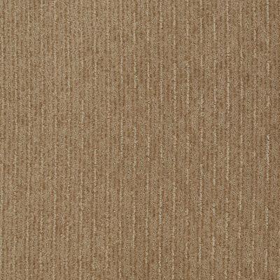 Shaw Floors Speed Of Light Mushroom 00703_E0528