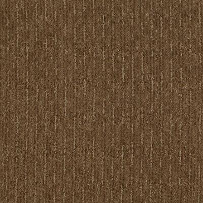 Shaw Floors Speed Of Light Travertine 00711_E0528