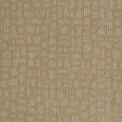 Shaw Floors Instant Impact Wool Skein 00111_E0530