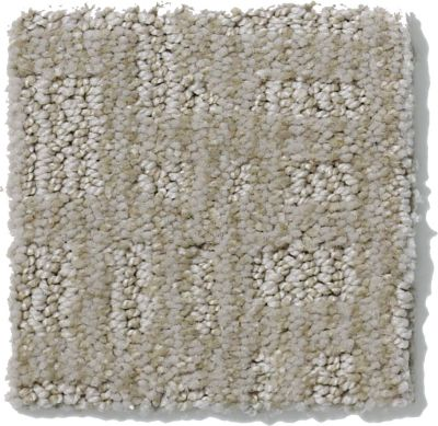 Shaw Floors Instant Impact Sea Salt 00512_E0530