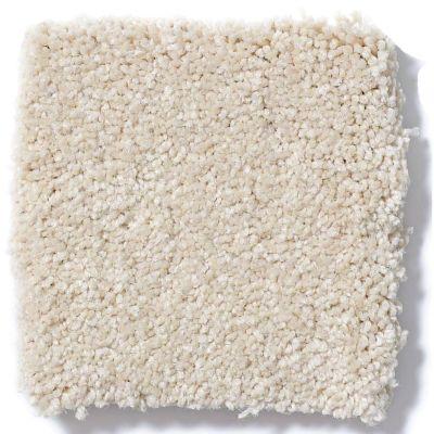Shaw Floors Sandy Hollow Classic I 12′ Almond Flake 00200_E0548