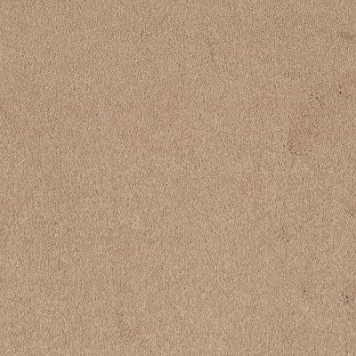 Shaw Floors Sandy Hollow Classic I 12′ Marzipan 00201_E0548