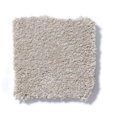 Shaw Floors Sandy Hollow Classic II 15′ Oatmeal 00104_E0551