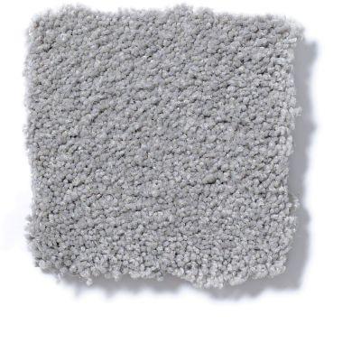 Shaw Floors Foundations Sandy Hollow Classic II 15′ Silver Charm 00500_E0551
