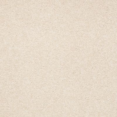 Shaw Floors Foundations Sandy Hollow Classic III 12′ Almond Flake 00200_E0552