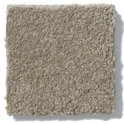 Shaw Floors Foundations Sandy Hollow Classic III 12′ Wood Smoke 00520_E0552