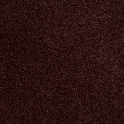 Shaw Floors Sandy Hollow Classic III 12′ Rouge Red 00820_E0552