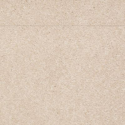 Shaw Floors Foundations Sandy Hollow Classic III 15′ Cashew 00106_E0553