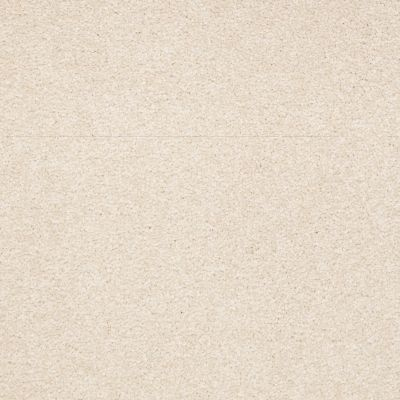 Shaw Floors Foundations Sandy Hollow Classic III 15′ Almond Flake 00200_E0553