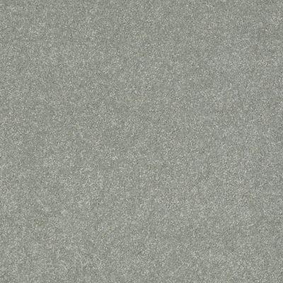 Shaw Floors Sandy Hollow Classic Iv 12′ Tropical Surf 00420_E0554