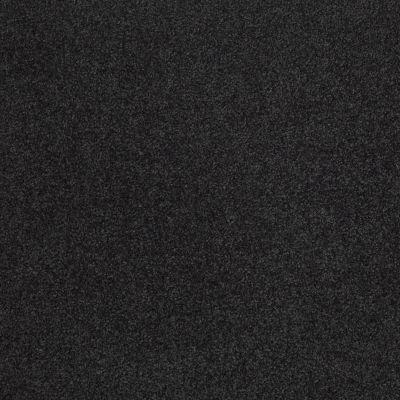 Shaw Floors Sandy Hollow Classic Iv 12′ Deep Sea 00421_E0554