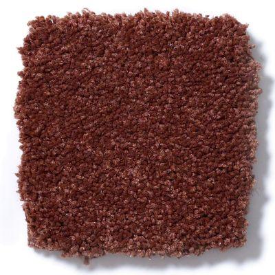 Shaw Floors Sandy Hollow Classic Iv 12′ Spanish Tile 00601_E0554