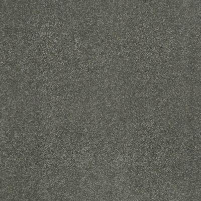 Shaw Floors Sandy Hollow Classic Iv 15′ Bahama Bay 00424_E0555