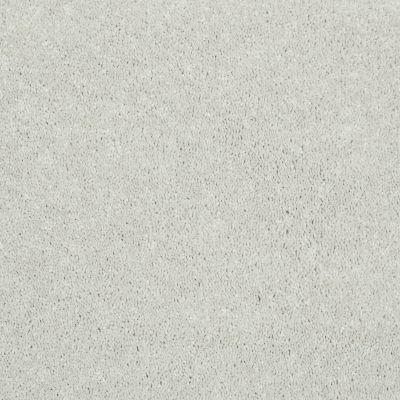 Shaw Floors Foundations Well Played I 12′ Ecru 00103_E0562