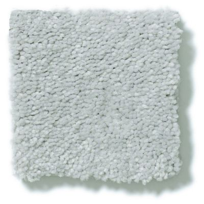 Shaw Floors Well Played I 12′ Sheer Silver 00500_E0562