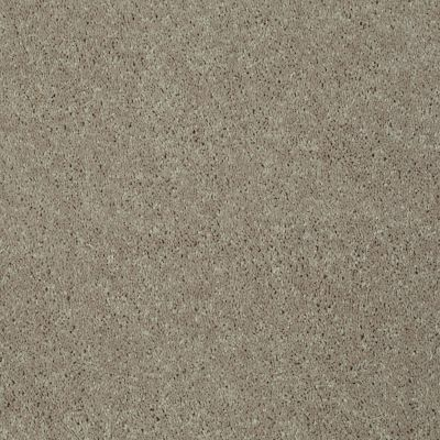 Shaw Floors Foundations Well Played I 12′ Natural Beige 00700_E0562