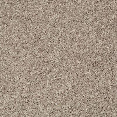 Shaw Floors Go Big Glimmer 00501_E0571
