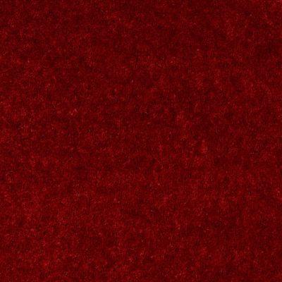 Shaw Floors Sprinter Academy Award 00830_E0577