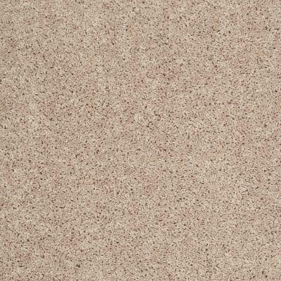 Shaw Floors Cabina Classic (s) White Cloud 00110_E0587