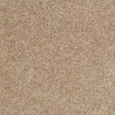 Shaw Floors Cabina Classic (s) Porcelain 00115_E0587