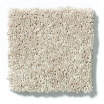 Shaw Floors Foundations Well Played I 15′ Natural Beige 00700_E0596
