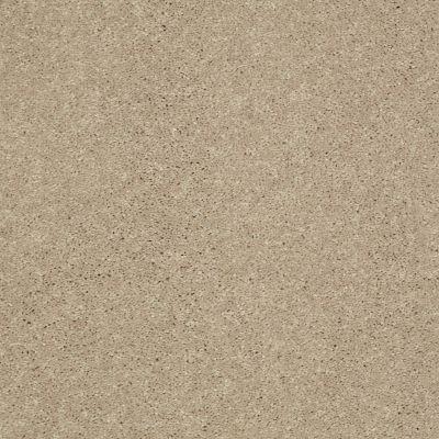 Shaw Floors Well Played II 15 Almond Bark 00106_E0597