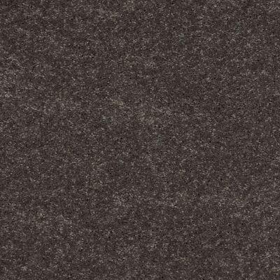 Shaw Floors Well Played II 15 Charcoal 00504_E0597