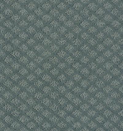 Shaw Floors Wolverine I Refreshing 00412_E0616
