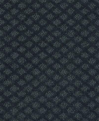 Shaw Floors Wolverine I Cape Verde 00413_E0616