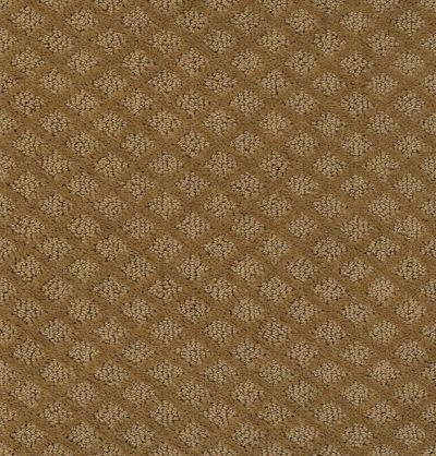 Shaw Floors Wolverine I Leather Bound 00702_E0616