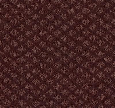 Shaw Floors Wolverine I Berry 00810_E0616