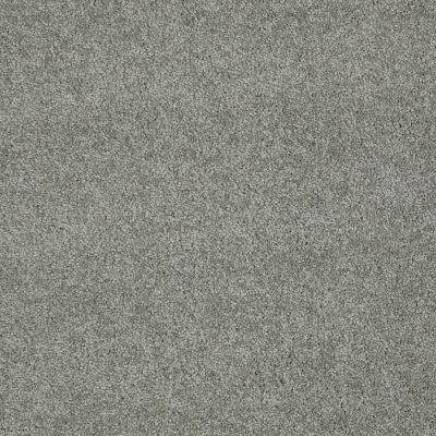 Shaw Floors Foundations Invitation Only II Silver Smoke 00500_E0631