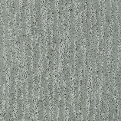 Shaw Floors Foundations Truly Stunning Sea Spray 00400_E0636