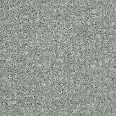 Shaw Floors Foundations Just Gorgeous Sea Spray 00400_E0637