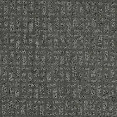 Shaw Floors Foundations Just Gorgeous Shark Fin 00505_E0637