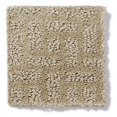 Shaw Floors Foundations Just Gorgeous Straw Hat 00701_E0637