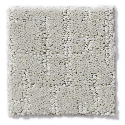 Shaw Floors Foundations Simply Beautiful Starfish 00501_E0638