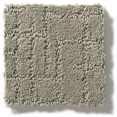 Shaw Floors Foundations Simply Beautiful Gravel 00502_E0638