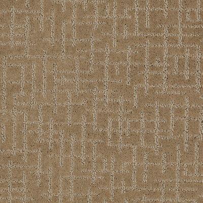 Shaw Floors Foundations Simply Beautiful Honey 00600_E0638