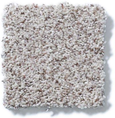 Shaw Floors Like No Other III Snowcap 00179_E0648