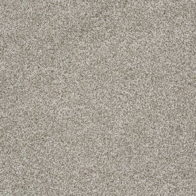 Shaw Floors Confident Smile Glaze 00154_E0649