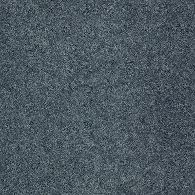 Shaw Floors My Choice I Old Blue Eyes 00450_E0650