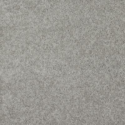 Shaw Floors My Choice II Glaze 00154_E0651