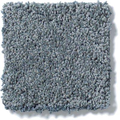 Shaw Floors My Choice II Washed Turquoise 00453_E0651